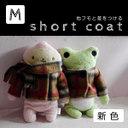 coat_new_m00a