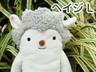 heiji_white_00